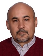 Dr. Nosratollah Nafar, Lead Ekonomist, Islamic Development Bank