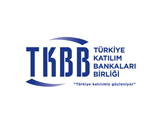Participation Banks Association of TurkeyParticipation Banks Association of Turkey