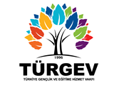 Turkey Youth and Education Services Foundation