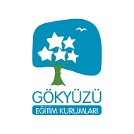 Gökyüzü Education Institutions
